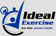 Ideal Exercise HIIT Personal Training Seattle Bellevue